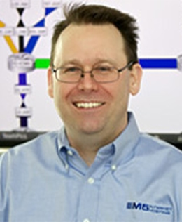 Mike McCafferty
