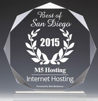 best-san-diego-internet-hosting