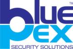 bluepex