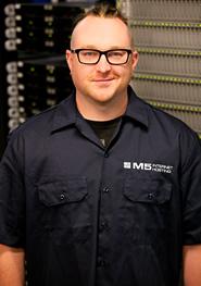 Chris Moody web