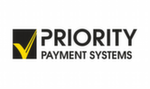 priority-payment-logo-2011_full