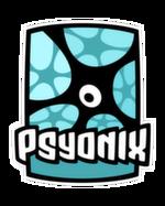 psyonix_logo