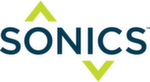 sonics_logo_cmyk