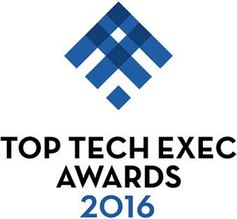 top-tech-exec-2016