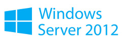Windows Dedicated Servers and Windows Cloud hosting VM VPS